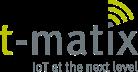 Dev Corner – Tehnical Excellence & Creativity Logo